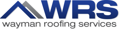 Wayman Roofing Services